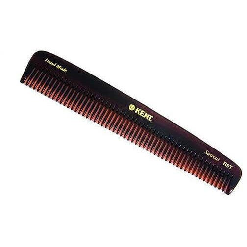 Kent R9T Coarse Large Dressing Table Comb