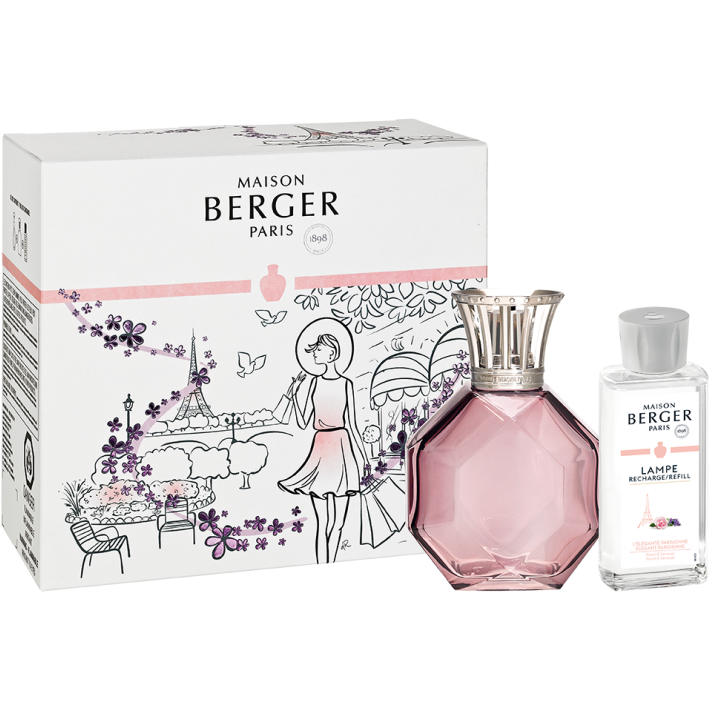 Legend Mother Day Limited Edition