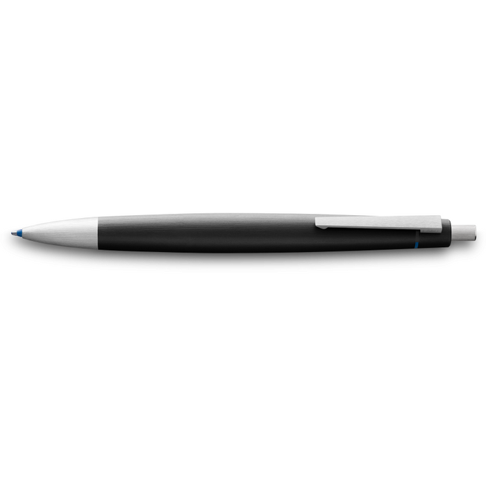 Lamy 2000 4-Color Ballpoint Pen Matt Black