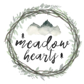 Meadow Hearts