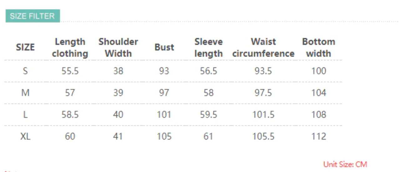 Asian Sizing- Golden Forest Blouse - Sswing Lifestyle Company