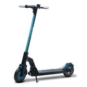 M2 Electric Scooter by SoFlow