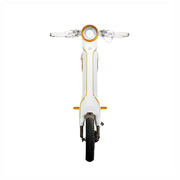 Flowbike by So Flow - Luxury Class Electric Bikes