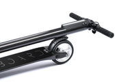 Air Carbon Electric Scooters - CERTIFIED REFURBISHED