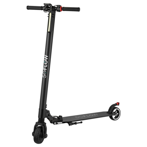 Air Aluminum Electric Scooter - REFURBISHED