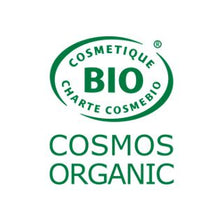 Load image into Gallery viewer, COSMOS Organic Roll'On No.1 - Skin Allergies