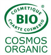 COSMOS Organic Joint & Muscular Gel 200ml