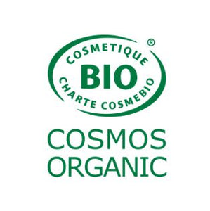 COSMOS Organic Roll'On No.1 - Skin Allergies