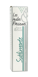 Enhancing Precious Oil 30ml
