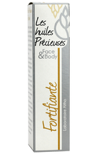 Load image into Gallery viewer, Fortifying Precious Oil 30ml