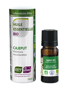 Buy Cajeput essential oil online in Ireland. Certified organic Cajeput essential oil for sale in Ireland. 100% undiluted pure organic essential oil Ireland. Aromatherapy oils Ireland. 5 star reviews.