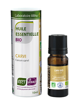Buy caraway essential oil online in Ireland. 100% pure organic undiluted caraway essential oil for sale in Ireland. Irish compamy.  5 star reviews. Certified organic caraway essential oil Ireland.