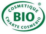 COSMOS Organic Exotic Verbena (May Chang) Shea Butter