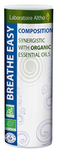 Load image into Gallery viewer, Organic Respiratory Blend 10ml