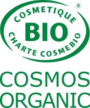 Load image into Gallery viewer, Oily Hair Shampoo - COSMOS Organic 200ml