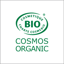 Load image into Gallery viewer, Melissa (Lemon Balm) - COSMOS Organic Floral Water 200ml