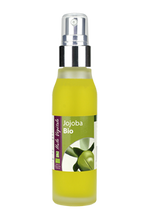 Load image into Gallery viewer, Jojoba - Organic Virgin Cold Pressed Oil, 50ml