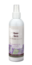 Load image into Gallery viewer, Provence Room Spray 200ml