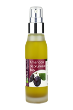 Load image into Gallery viewer, Plum - Organic Virgin Cold Pressed Oil, 50ml