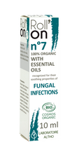 Load image into Gallery viewer, No.7 - Fungal Infections
