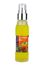 Load image into Gallery viewer, Thistle - Organic Virgin Cold Pressed Oil, 50ml