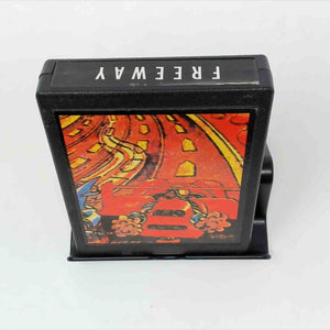 Freeway (Zellers) (Atari 2600)
