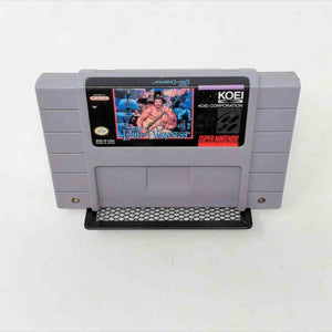 Lord of Darkness (Super Nintendo SNES)