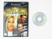Charger l'image dans la galerie, WWE Day of Reckoning (Gamecube)