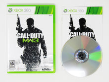Charger l'image dans la galerie, Call of Duty Modern Warfare 3 (Xbox 360)