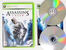Charger l'image dans la galerie, Assassin's Creed (Xbox 360)