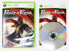 Charger l'image dans la galerie, Prince of Persia (Xbox 360)