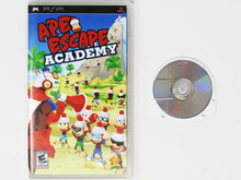 Charger l'image dans la galerie, Ape Escape Academy (Playstation Portable / PSP)