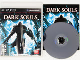 Dark Souls (Playstation 3 / PS3)
