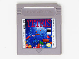 Tetris (Game Boy)