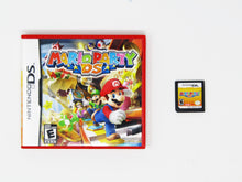 Charger l'image dans la galerie, Mario Party DS Red Label (Nintendo DS)