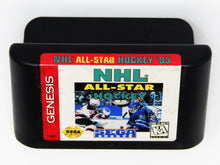 Charger l'image dans la galerie, NHL All-Star Hockey 95 (Genesis)