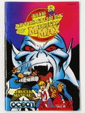 Adventures Of Mighty Max (Super Nintendo / SNES)