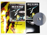 Zone of the Enders HD Collection Limited Edition (Playstation 3 / PS3)