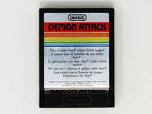 Charger l'image dans la galerie, Demon Attack [Text Label] (Atari2600)