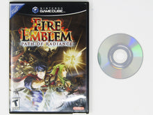 Charger l'image dans la galerie, Fire Emblem Path of Radiance (Gamecube)
