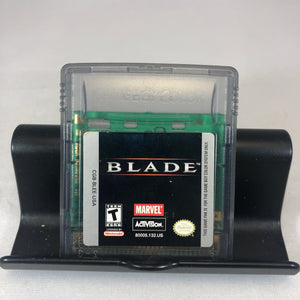 Blade (Game Boy Color)