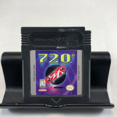 720 (Game Boy Color)