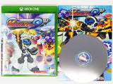 Mighty No. 9 Signature Edition (Xbox One)