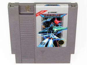 Gradius [5 Screw] (Nintendo / NES)