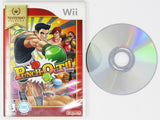 Punch-Out [Nintendo Selects] (Nintendo Wii)