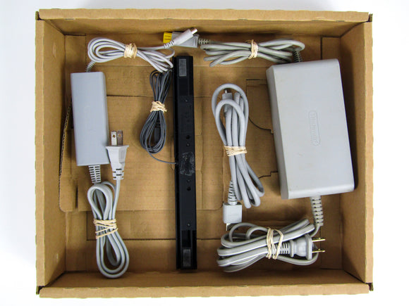 Sega Dreamcast Web Browser (Dreamcast)