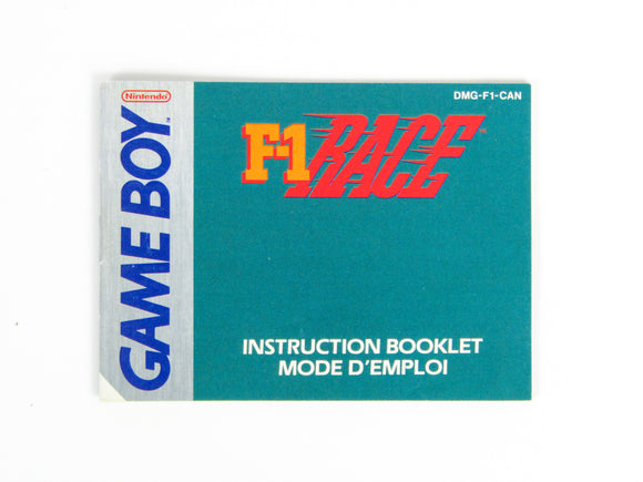 4x Memory Card (Dreamcast)