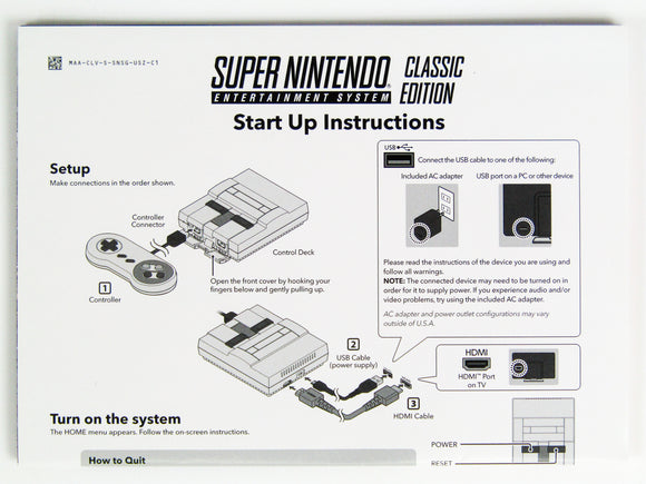 Second Sight (Playstation 2 / PS2)