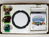 Skylanders Spyro's Adventure Starter Pack (Playstation 3 / PS3)