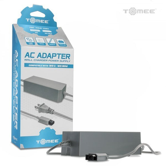 Wii AC Adapter [Tomee]